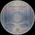 CD-Liebeskind