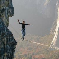 Ängste überwinden